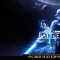 《星际大战:战场前线 2》广告洩露 确认收录《首部曲:威胁潜伏》及《原力