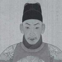 """中国古代逗逼排行榜,原来""""脑子进水""""就是这么来的"""