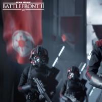 《星际大战:战场前线 II》释出最新宣传影片 确定今年 11 月 17 日推出