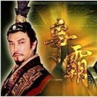 勾践灭吴, 西施竟然也有功劳?