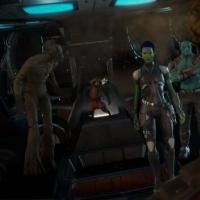 《星际异攻队》主题新作《星际异攻队: Telltale 系列》首章《忧鬱纠缠》曝