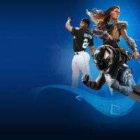 美国推出新型 PS4 主机 1TB 机种 价格调降为 299 美元