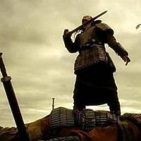"""此人因斩杀一英雄,其后代子孙显赫千年,还诞生了个""""千古一帝"""""""