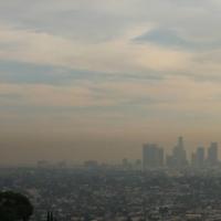 加州最宜居?全美10大空气最糟城6个在加州