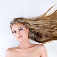 治疗脱发的最好办法 越长越浓密不再怕掉头发啦