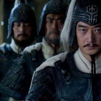 在三国东吴中,陆逊两次拯救了东吴为什么最后还会被孙权给气死呢?