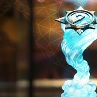 《安戈洛历险记》为各职业注入新活力 Blizzard、选手、赛评分析《炉石战记