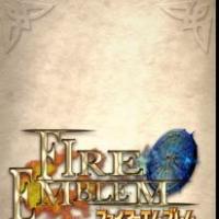 《圣火降魔录 英雄云集》加入《苍炎之轨迹》角色并推出全新主线故事
