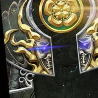 《神魔之塔》13.3 版更新预览 武者烈魂即将降临 防龙系列开放潜