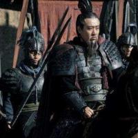 刘备伐吴到底是为了什么?难道不是给关羽报仇吗?